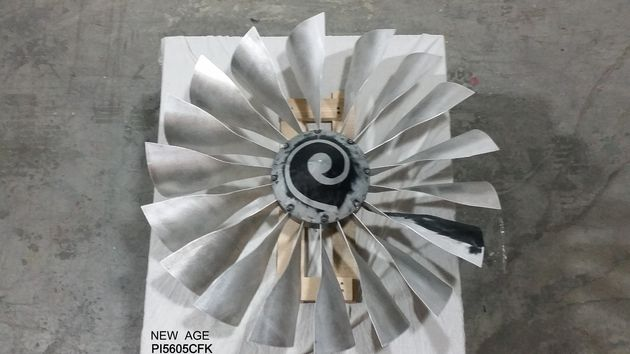 propeller-2
