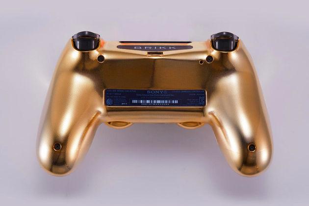 ps4-controller-2