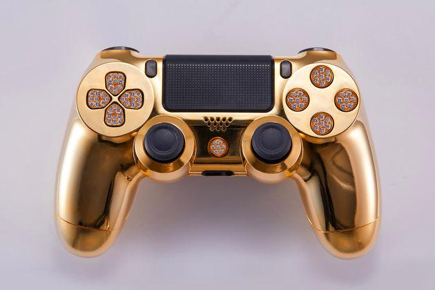 ps4-controller-5