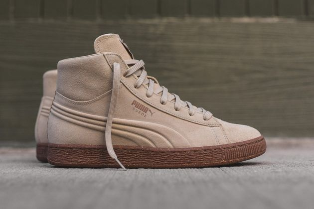 puma-suede-emboss-mid-1