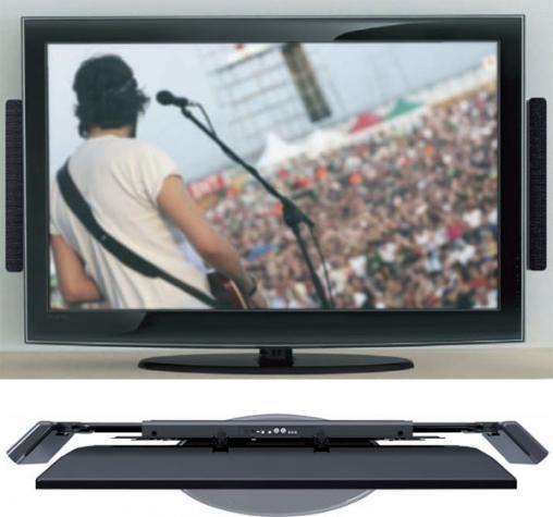 q_tv_2_q_acoustics_tv_speakers