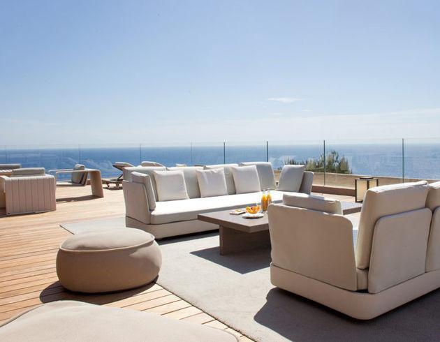ramatuelle-hotel-relaxen