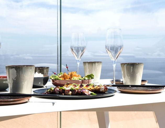 ramatuelle-hotel-wijn-1