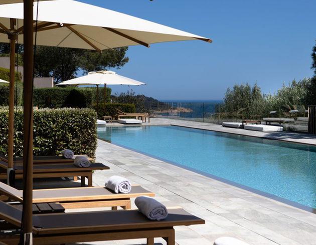ramatuelle-hotel-zwembad