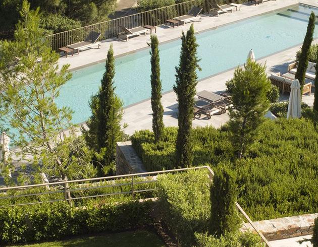 ramatuelle-villa-zwembad