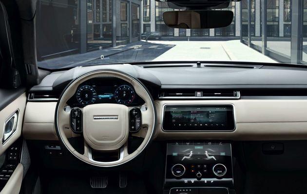 Range-rover-velar-inside