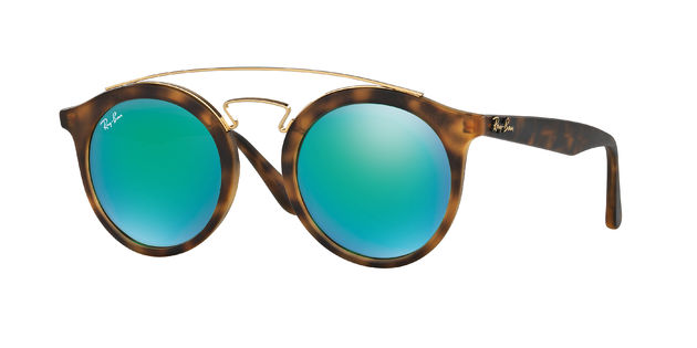 Ray-Ban-SS16-0RB4256__60923R_EUR159