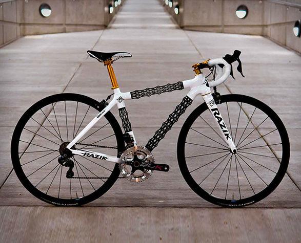 razik-lightweight-bikes-7