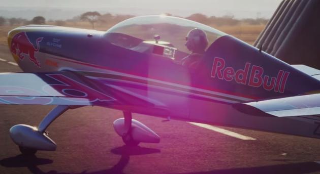 redbull-stunt-5