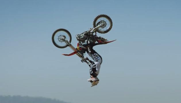 Redbull-stunt4
