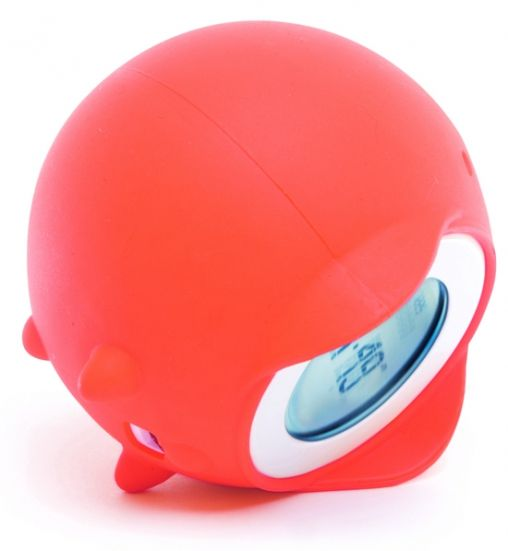 redtocky-red3