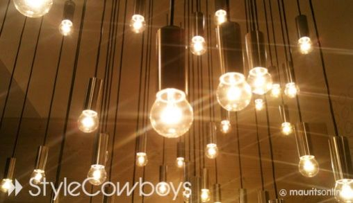 Renaissance in LED verlichting