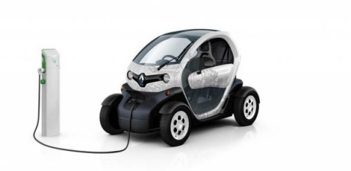 Renault Twizy1