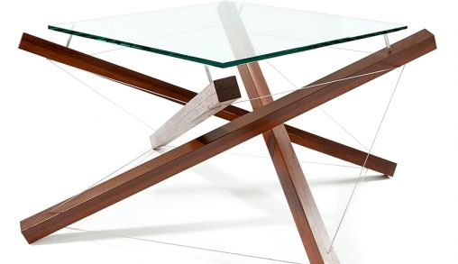 Reverse Dowry tafel