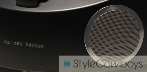 Review: Harman GO + Play Micro