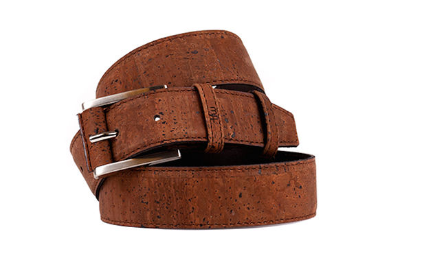 Riem-time-for-wood