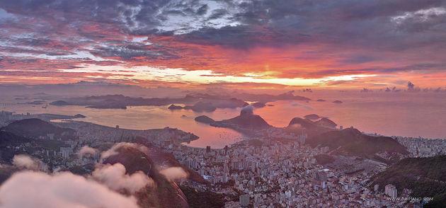 rio-brazilie