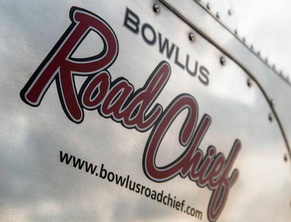 road-chief-trailer-7