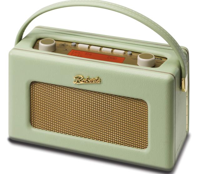 Robert-radio-10