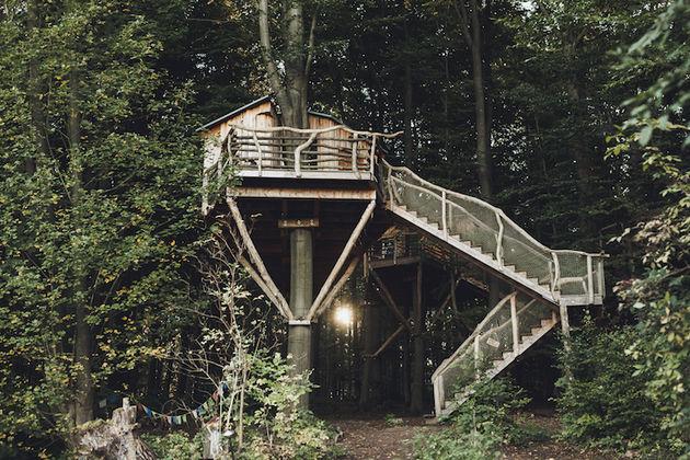robins-nest-boomhut-3