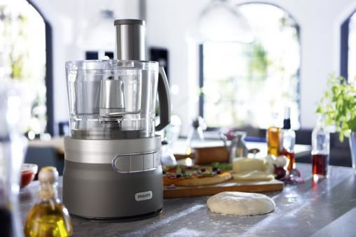 Robust_Food_Processor_2