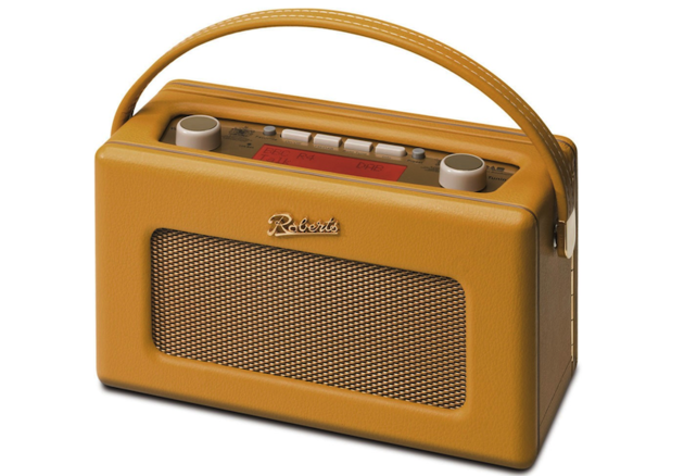 Roerts-Radio-7