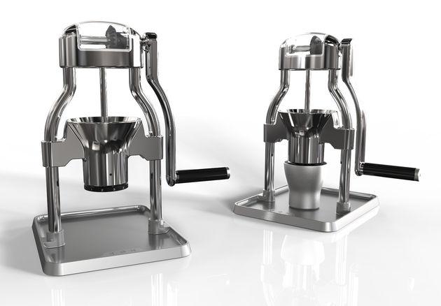 ROK-Coffee-Grinder