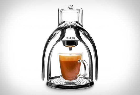 rok-espresso-maker-2
