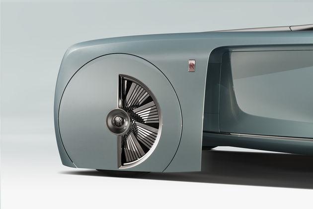 rolls-royce-103ex-vision-next-100-concept-6