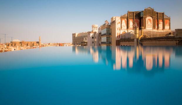 rooftop-zwembad-1