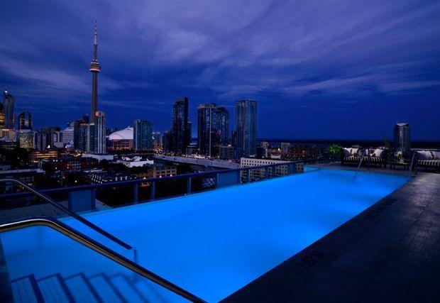 rooftop-zwembad-3