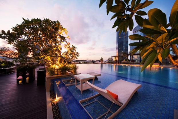 rooftop-zwembad-5