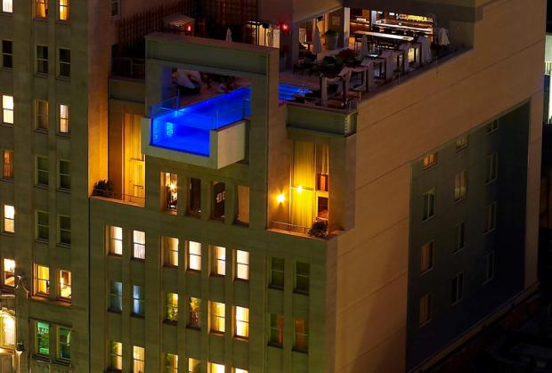 rooftop-zwembad-8