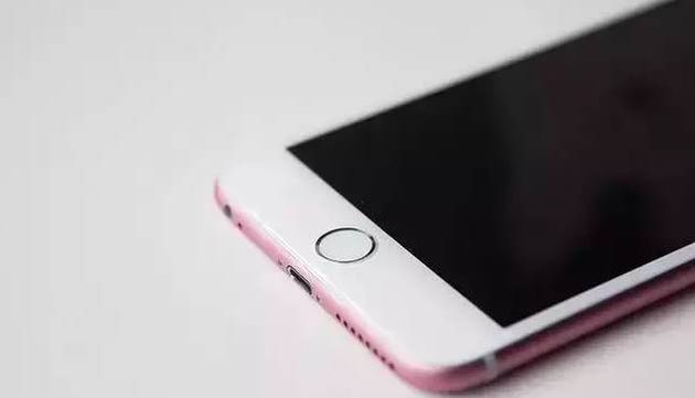 roze-iphone-6s-apple
