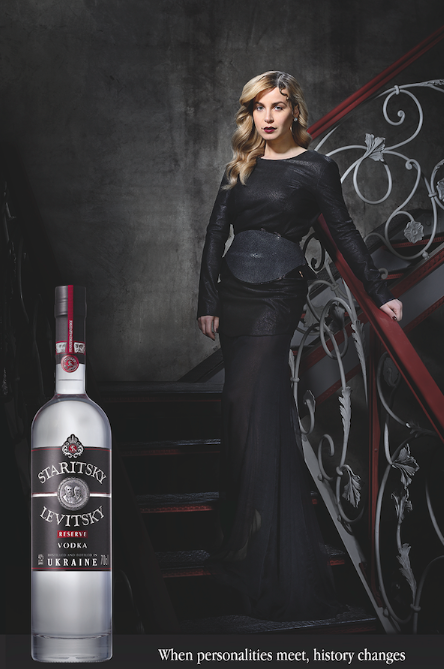 S&L-vodka-victoria