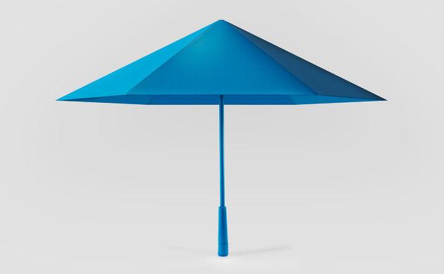 Sa+Umbrella+Full+Front