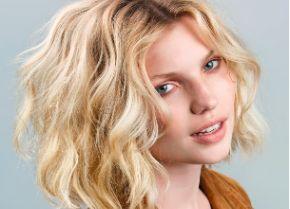 Salon B lanceert 'Festival Hair Bar' op Pinkpop