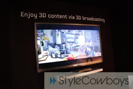 Samsung 3d blu-ray 2