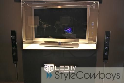 Samsung 3d blu-ray-sc (1)