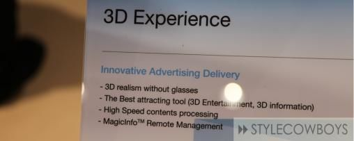Samsung 3D concept (1)
