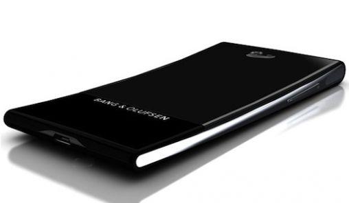 Samsung-Bang-Olufsen-Concept2
