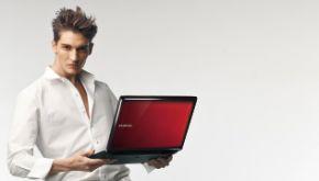 Samsung R-serie nieuw tijdperk voor notebooks