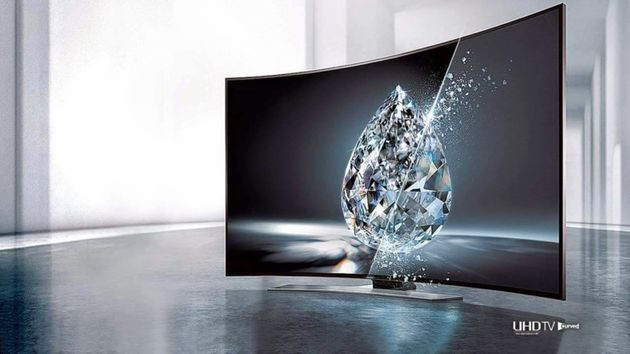 Samsung-SUHD-Curved-TV
