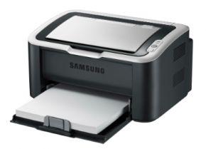 Samsungs Kleinste Laserprinter