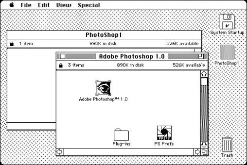 SC_2_desktop