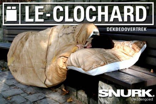 SC_clochard_1