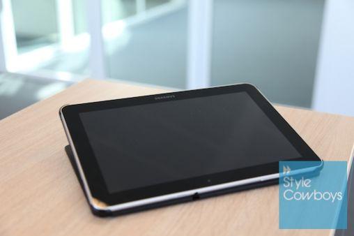 SC-Galaxy Tab 101 020