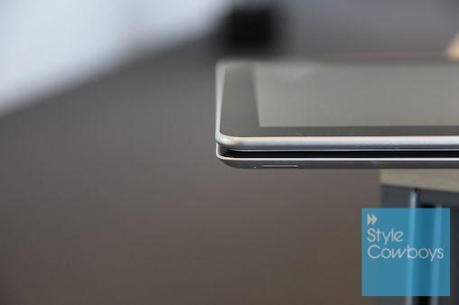 SC-Galaxy Tab 101 0231