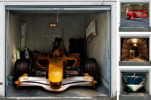 SC_garagedoor_1