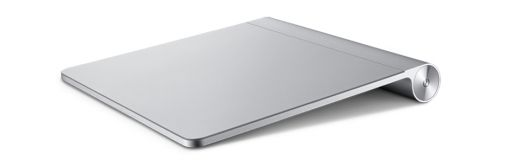 sc - magic trackpad